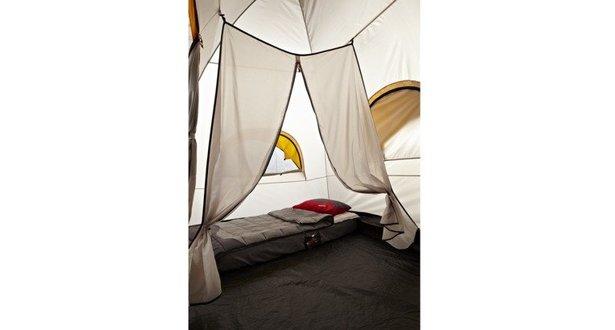 Big_image_tent2