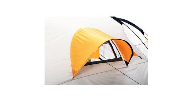 Big_image_tent3