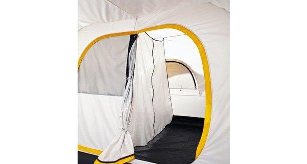 Big_image_tent4