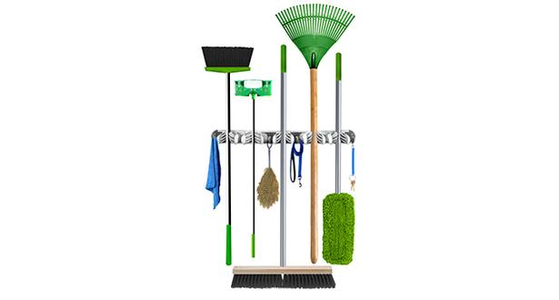 Big_image_broom