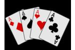 Картинки по запросу deck of cards clip art